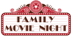 family_movie_night-300x153
