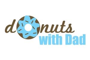 donutsdads