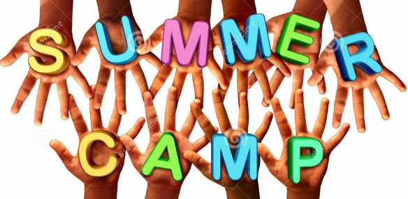 summer-camp-kids